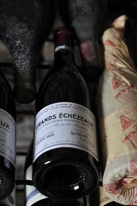 caveYLB838 Le bon vin de l'Ivresse oenotourisme Reportages