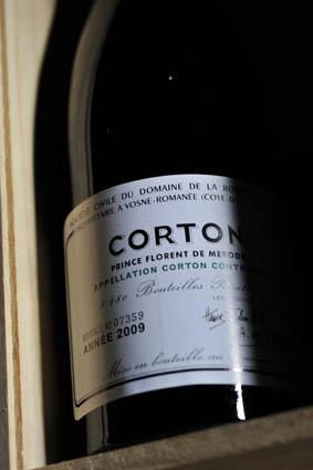 caveYLB839 Le bon vin de l'Ivresse oenotourisme Reportages