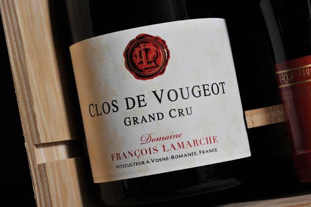 caveYLB841 Le bon vin de l'Ivresse oenotourisme Reportages