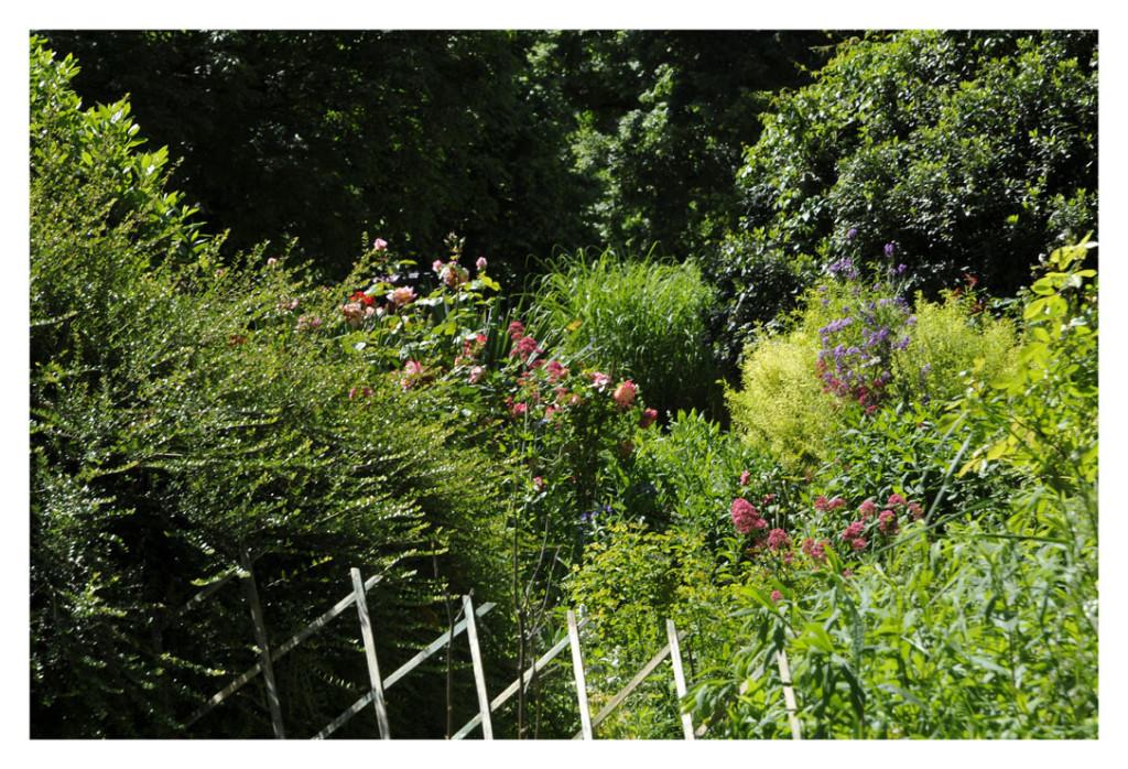 immobilier-parc-du-chateau-dAYM46-1024x698 REPORTAGES PHOTO VOYAGES