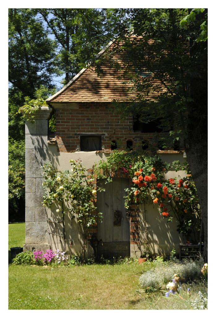 immobilier-parc-du-chateau-dAYM48-698x1024 REPORTAGES PHOTO VOYAGES