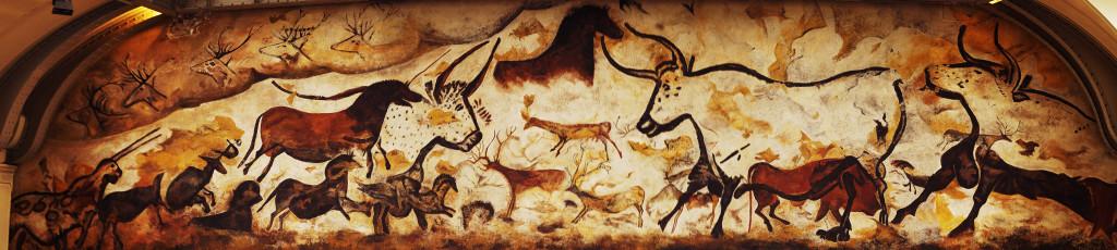 peinture-rupestre-1024x230 REPORTAGES PHOTO VOYAGES