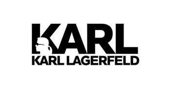 karl À propos