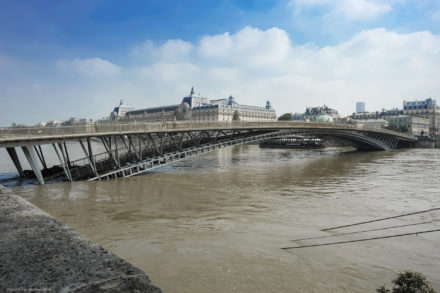 Inondations-6-O6-2016-Paris-711-440x293 REPORTAGES PHOTO VOYAGES
