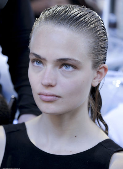 A.Vauthier-FW-2016-7_Couture-765-400x550 Fashion Shows Catwalk Backstage Designer.