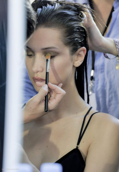 A.Vauthier-FW-2016-7_Couture-775-380x550 Fashion Shows Catwalk Backstage Line up Designer.