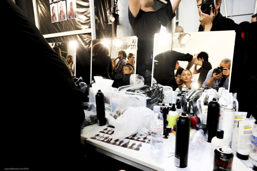 A.Vauthier-FW-2016-7_Couture-777-826x550 Fashion Shows Catwalk Backstage Designer.