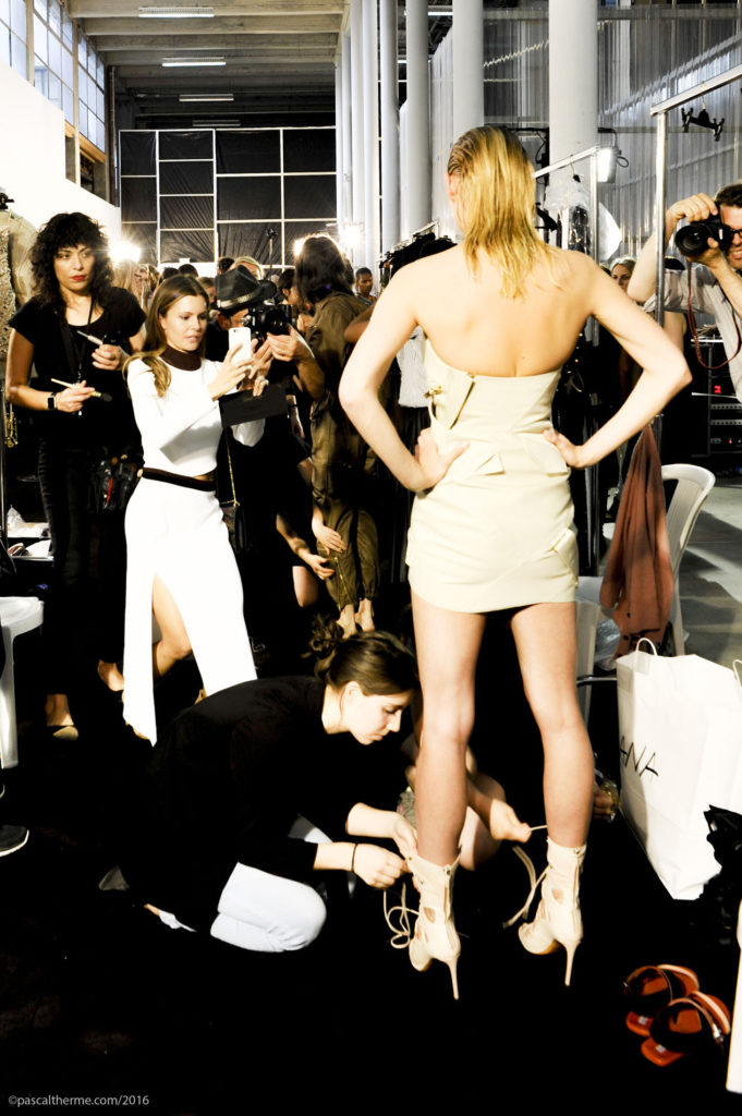 A.Vauthier-FW-2016-7_Couture-793-681x1024 Fashion Shows Catwalk Backstage Line up Designer.