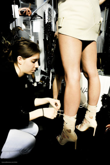 A.Vauthier-FW-2016-7_Couture-794-366x550 Fashion Shows Catwalk Backstage Line up Designer.
