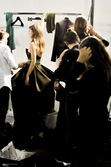 A.Vauthier-FW-2016-7_Couture-800-366x550 Fashion Shows Catwalk Backstage Line up Designer.