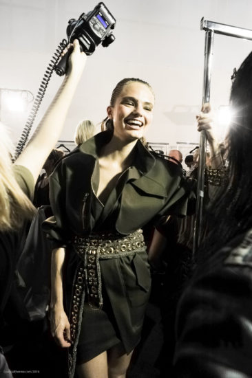 A.Vauthier-FW-2016-7_Couture-803-366x550 Fashion Shows Catwalk Backstage Line up Designer.