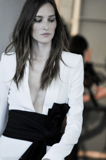 A.Vauthier-FW-2016-7_Couture-822-366x550 Fashion Shows Catwalk Backstage Line up Designer.