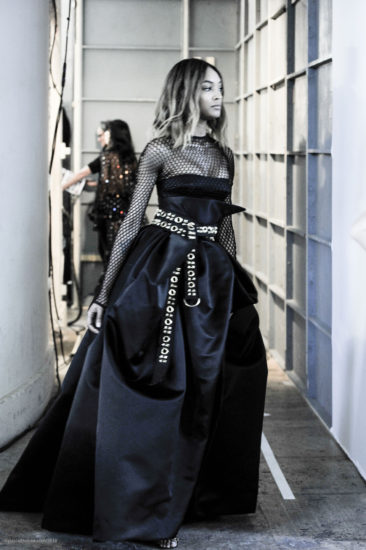 A.Vauthier-FW-2016-7_Couture-830-366x550 Fashion Shows Catwalk Backstage Line up Designer.