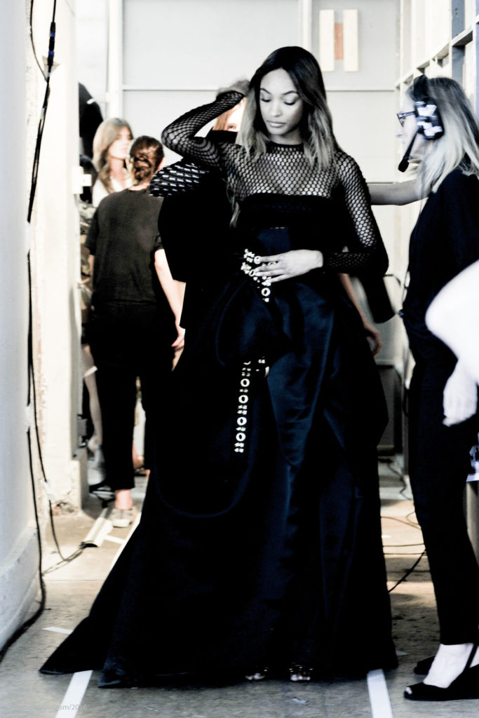 A.Vauthier-FW-2016-7_Couture-833-683x1024 Fashion Shows Catwalk Backstage Line up Designer.