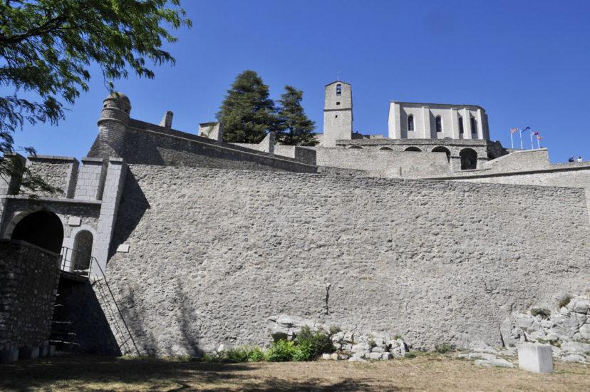 Aout2016-Citadelle-de-Sisteron-394-828x550 REPORTAGES PHOTO VOYAGES