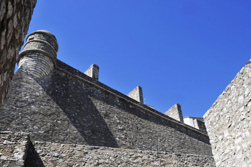 Aout2016-Citadelle-de-Sisteron-396-828x550 REPORTAGES PHOTO VOYAGES