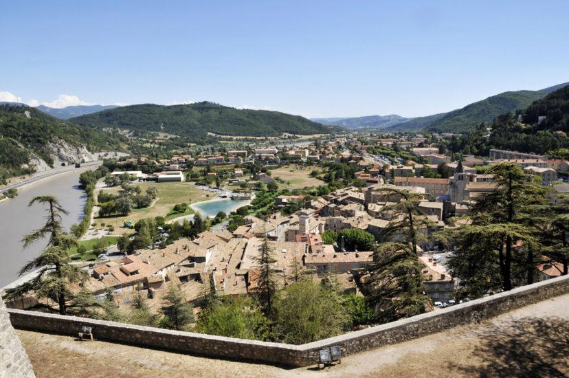 Aout2016-Citadelle-de-Sisteron-398-828x550 REPORTAGES PHOTO VOYAGES