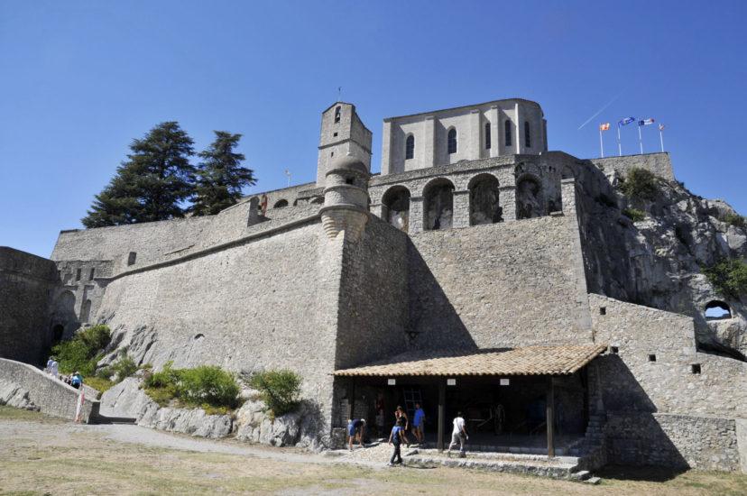 Aout2016-Citadelle-de-Sisteron-400-828x550 REPORTAGES PHOTO VOYAGES