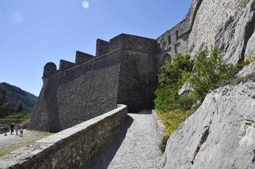 Aout2016-Citadelle-de-Sisteron-401-828x550 REPORTAGES PHOTO VOYAGES