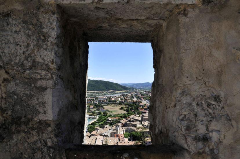 Aout2016-Citadelle-de-Sisteron-403-828x550 REPORTAGES PHOTO VOYAGES