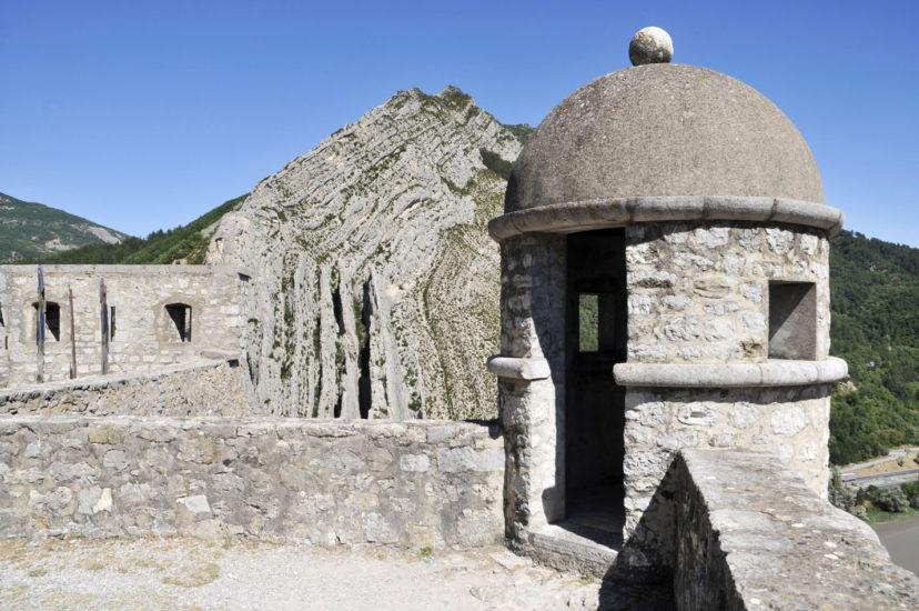 Aout2016-Citadelle-de-Sisteron-404-828x550 REPORTAGES PHOTO VOYAGES