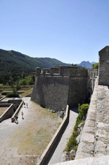 Aout2016-Citadelle-de-Sisteron-405-365x550 REPORTAGES PHOTO VOYAGES