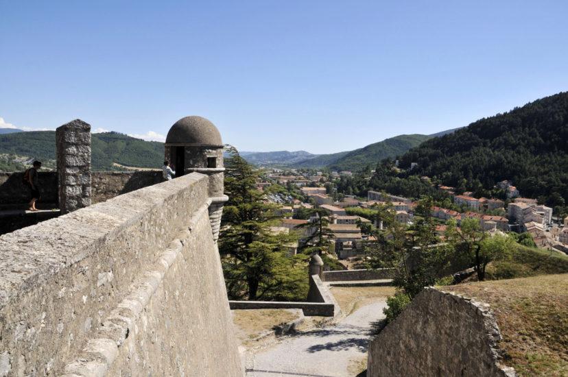 Aout2016-Citadelle-de-Sisteron-406-828x550 REPORTAGES PHOTO VOYAGES