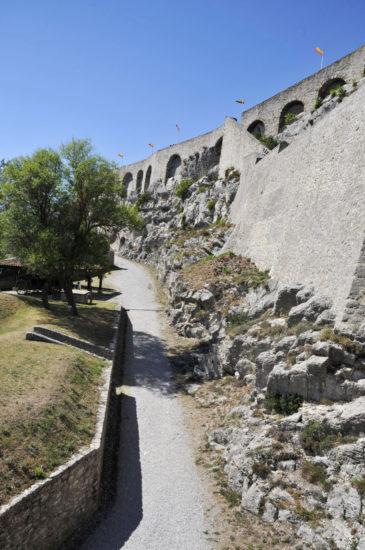 Aout2016-Citadelle-de-Sisteron-407-365x550 REPORTAGES PHOTO VOYAGES