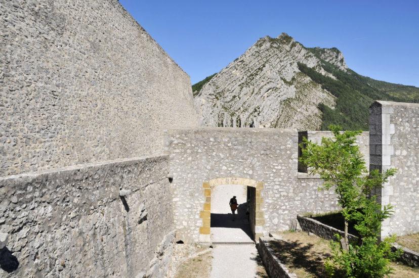 Aout2016-Citadelle-de-Sisteron-408-828x550 REPORTAGES PHOTO VOYAGES
