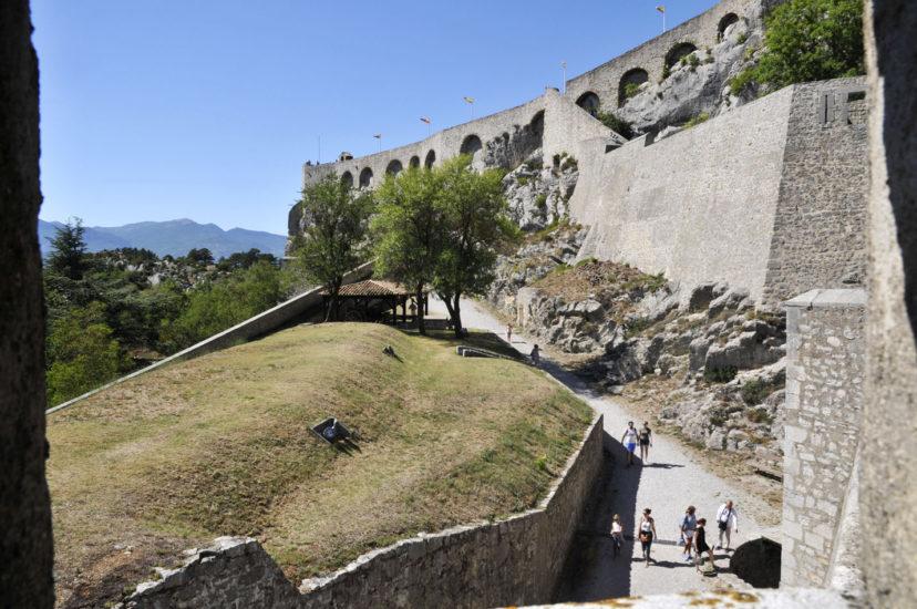 Aout2016-Citadelle-de-Sisteron-410-828x550 REPORTAGES PHOTO VOYAGES