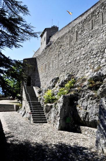 Aout2016-Citadelle-de-Sisteron-413-365x550 REPORTAGES PHOTO VOYAGES
