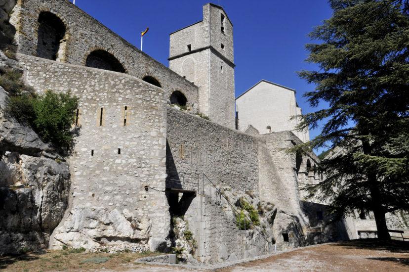 Aout2016-Citadelle-de-Sisteron-414-828x550 REPORTAGES PHOTO VOYAGES