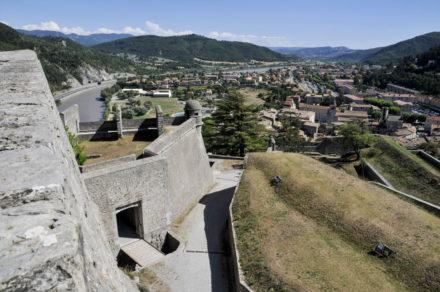 Aout2016-Citadelle-de-Sisteron-415-440x292 Reportage photo architecture
