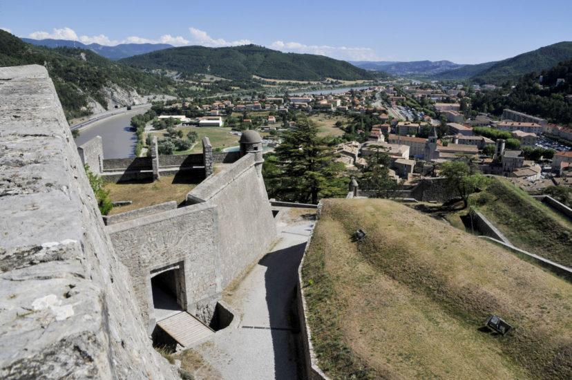 Aout2016-Citadelle-de-Sisteron-415-828x550 REPORTAGES PHOTO VOYAGES
