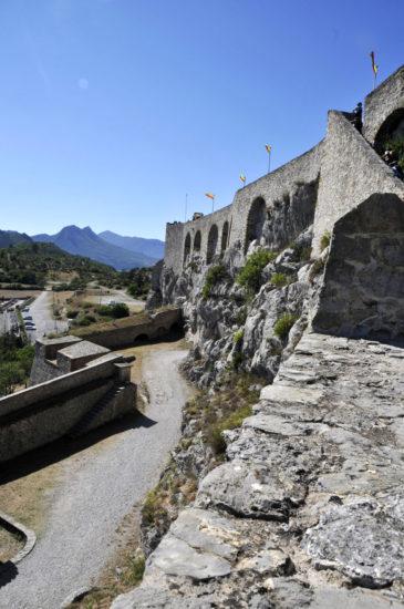 Aout2016-Citadelle-de-Sisteron-416-365x550 REPORTAGES PHOTO VOYAGES