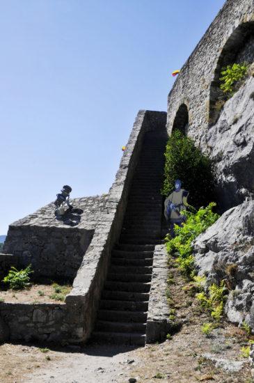 Aout2016-Citadelle-de-Sisteron-418-365x550 REPORTAGES PHOTO VOYAGES