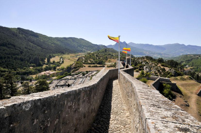 Aout2016-Citadelle-de-Sisteron-419-828x550 REPORTAGES PHOTO VOYAGES