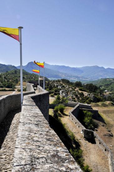Aout2016-Citadelle-de-Sisteron-420-365x550 REPORTAGES PHOTO VOYAGES