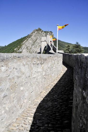 Aout2016-Citadelle-de-Sisteron-422-365x550 REPORTAGES PHOTO VOYAGES