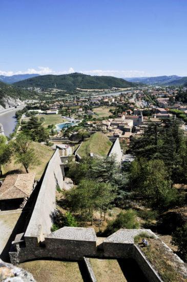 Aout2016-Citadelle-de-Sisteron-424-365x550 REPORTAGES PHOTO VOYAGES