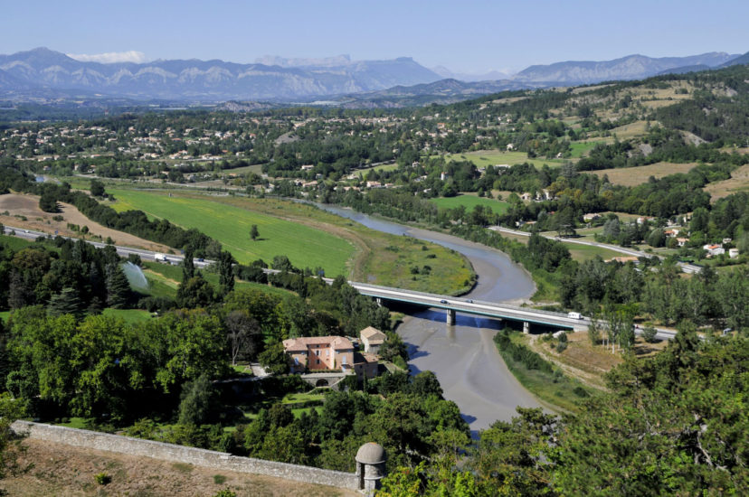 Aout2016-Citadelle-de-Sisteron-425-828x550 REPORTAGES PHOTO VOYAGES