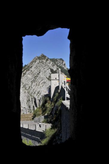 Aout2016-Citadelle-de-Sisteron-426-365x550 REPORTAGES PHOTO VOYAGES