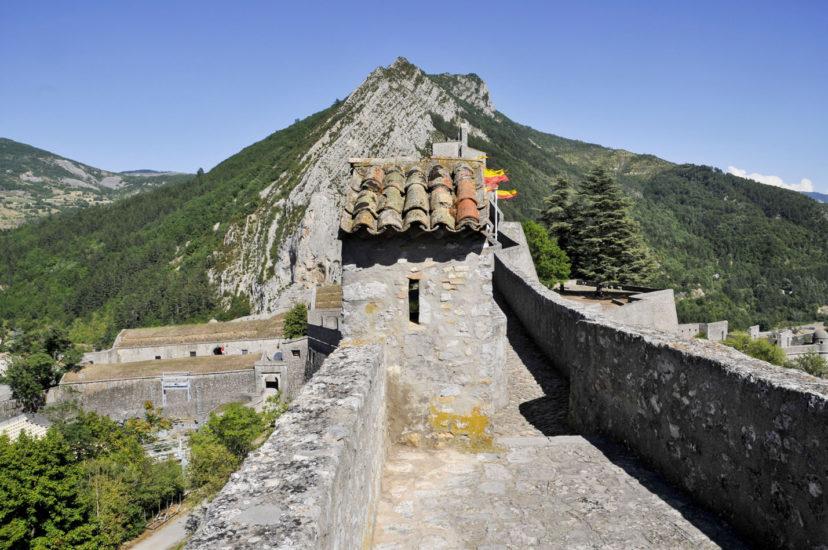 Aout2016-Citadelle-de-Sisteron-427-828x550 REPORTAGES PHOTO VOYAGES