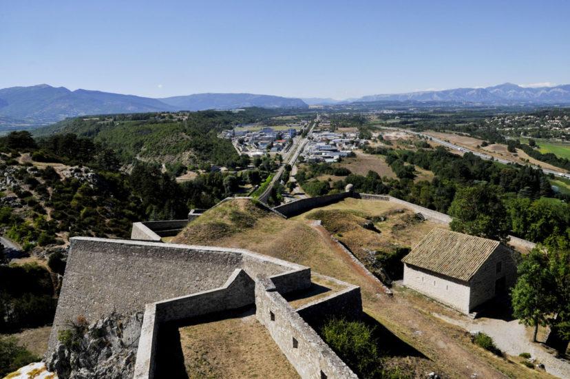 Aout2016-Citadelle-de-Sisteron-428-828x550 REPORTAGES PHOTO VOYAGES