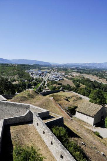 Aout2016-Citadelle-de-Sisteron-429-365x550 REPORTAGES PHOTO VOYAGES