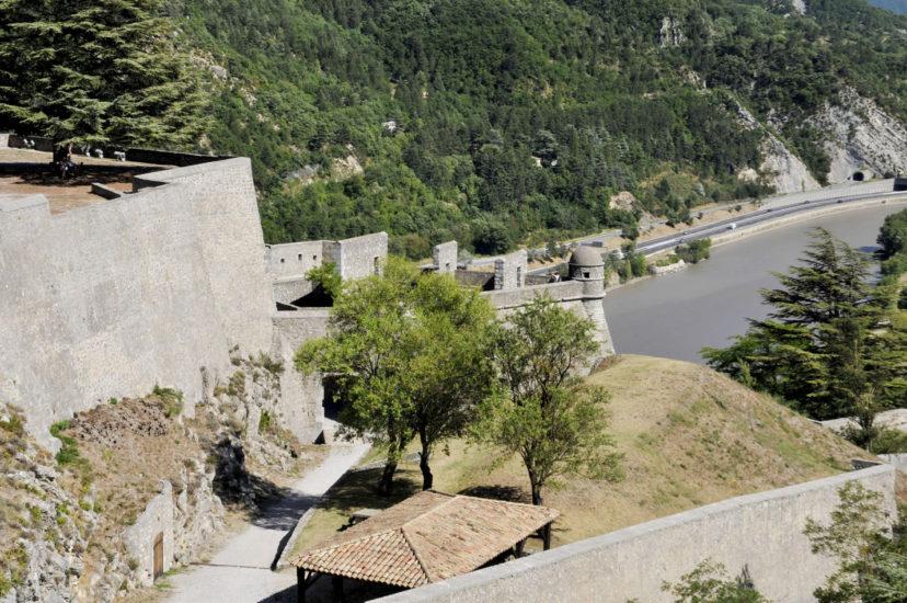 Aout2016-Citadelle-de-Sisteron-431-828x550 REPORTAGES PHOTO VOYAGES