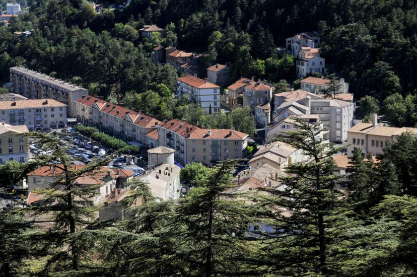 Aout2016-Citadelle-de-Sisteron-433-828x550 REPORTAGES PHOTO VOYAGES
