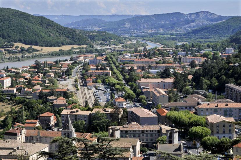 Aout2016-Citadelle-de-Sisteron-434-828x550 REPORTAGES PHOTO VOYAGES