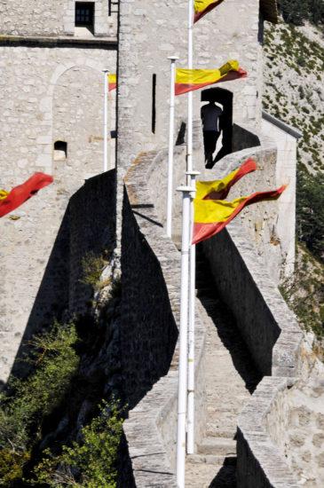 Aout2016-Citadelle-de-Sisteron-437-365x550 REPORTAGES PHOTO VOYAGES