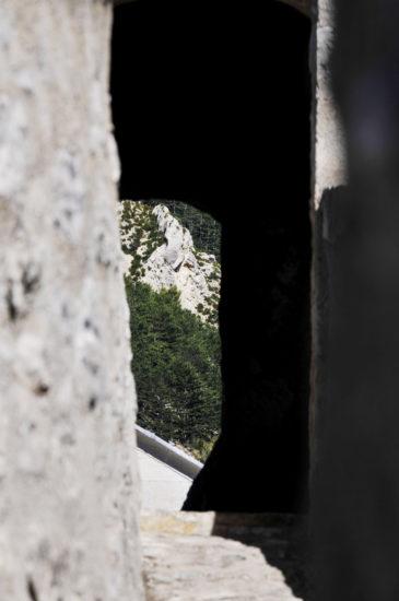 Aout2016-Citadelle-de-Sisteron-440-365x550 REPORTAGES PHOTO VOYAGES